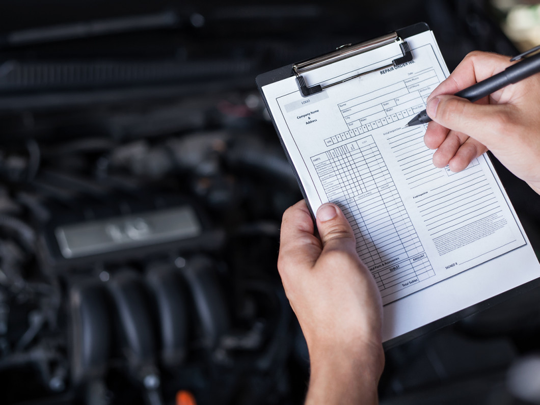 Discover the importance of regular auto maintenance